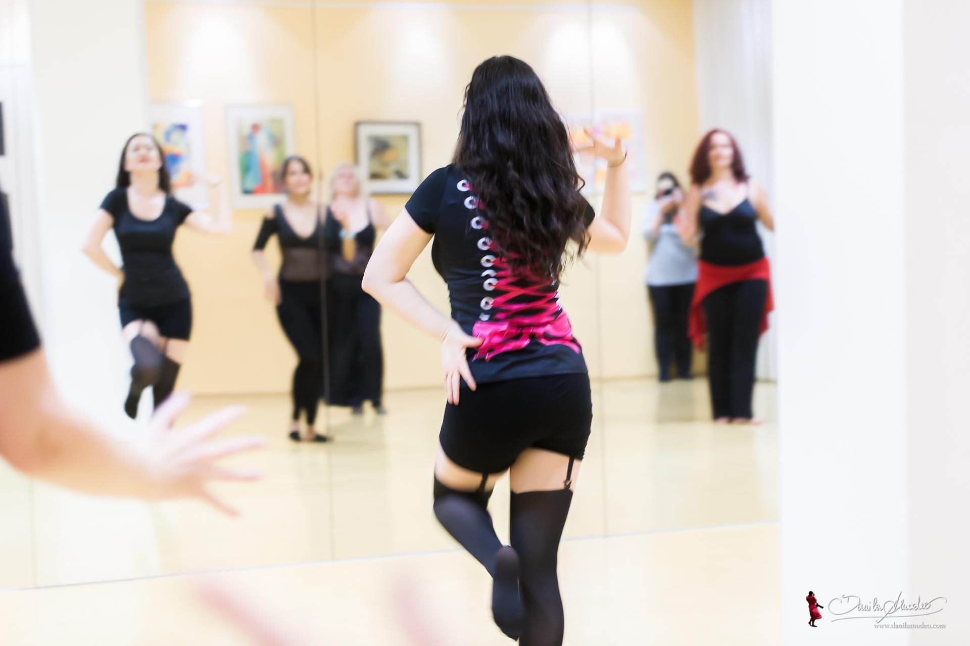 HeArt-of-Dance-362