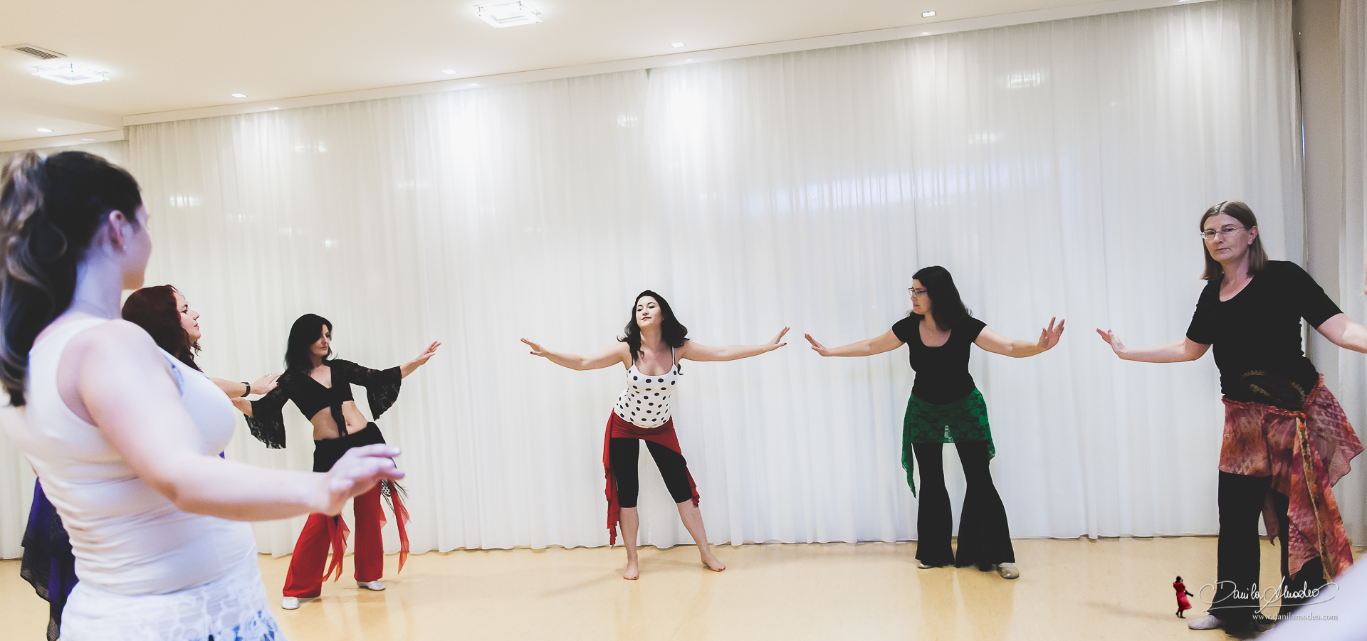 HeArt-of-Dance-39