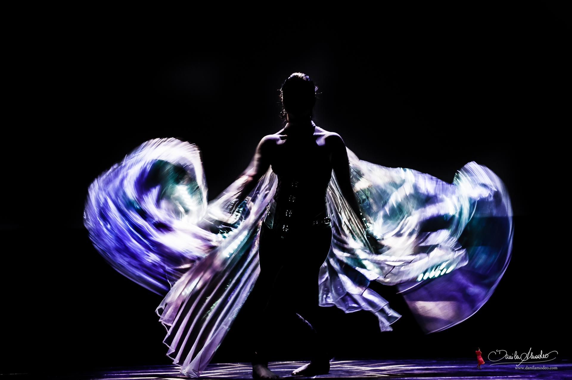 HeArt-of-Dance-457